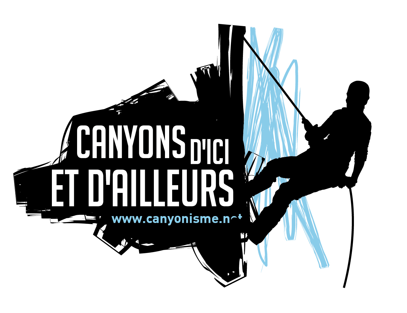 canyoning nice cannes monaco discover day trip beginner good experience