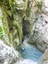 canyon nice monaco cannes antibes