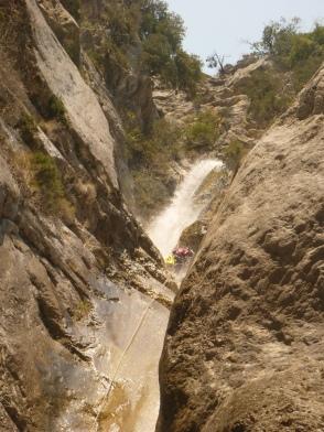 canyon nice maglia breil aventure