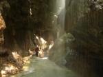 la grotte de lamaglia