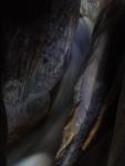 canyon clue alpes maritimes