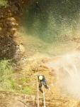 dernière grande cascade de lapeira!!