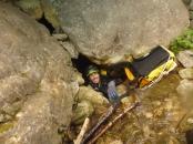 canyon expert des alpes maritimes