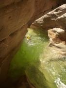 canyon castellane annot puget thenier