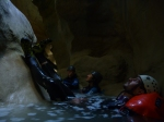 canyoning verdon nice monaco plus beau canyon