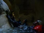 canyoning verdon nice monaco plus beau canyon