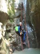 canyon vésubie proche nice antibes villeneuve loubet