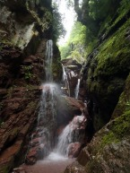 canyon valberg entraunes annot