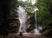 canyoning guillaumes aventure puget thenier daluis