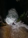 grand toboggan fun dans maglia