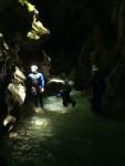 grotte de lamaglia