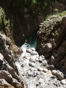 plus grand canyon du verdon
